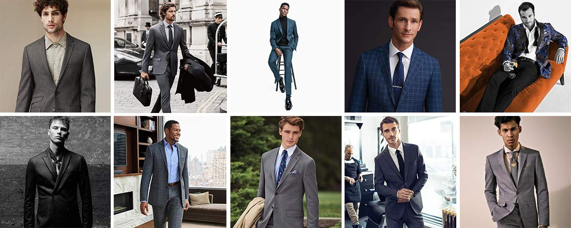 Fall-17-Men-Brand-Page