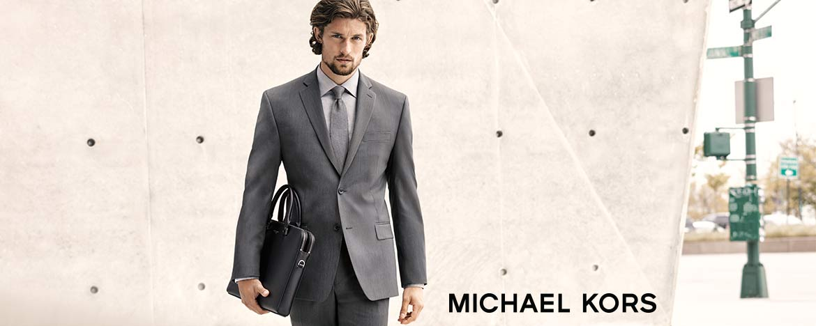 Michael-Kors-Brands-Page