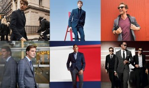 Fall-18-Home-Men-Brand-Page