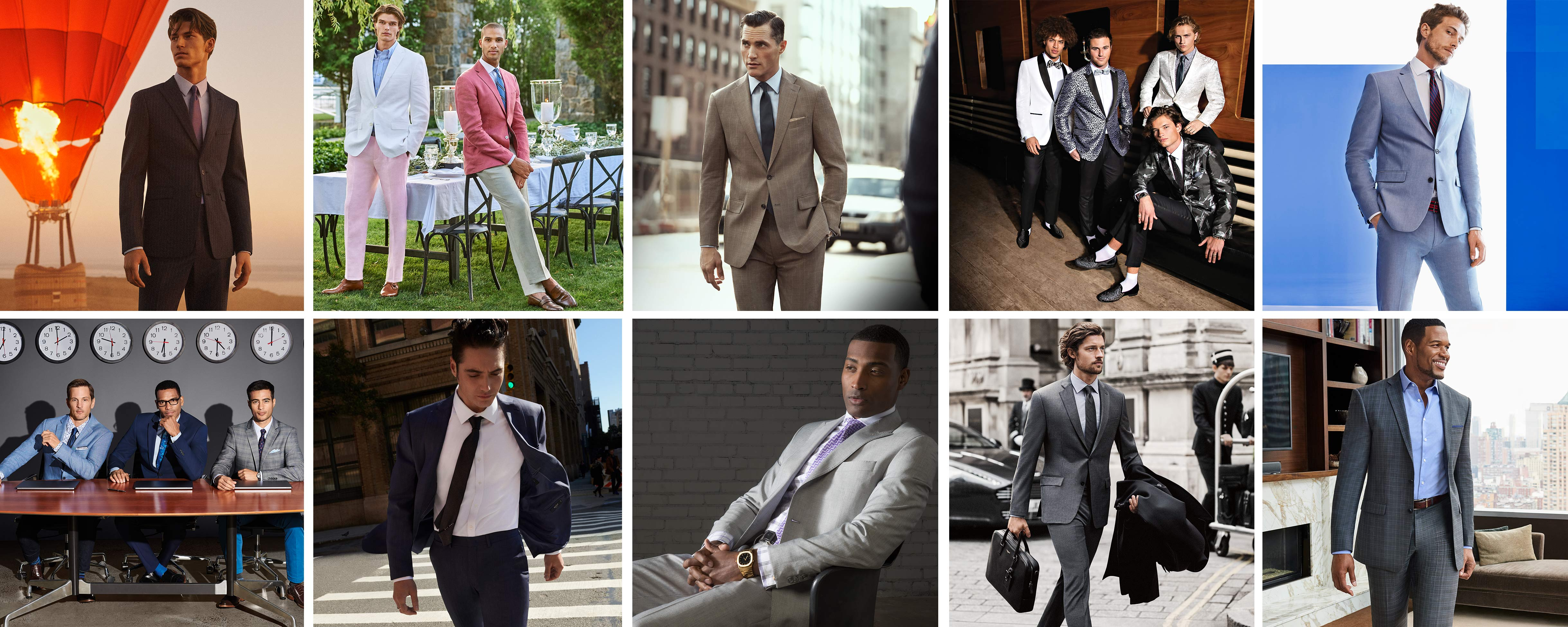Men-Brand-Page