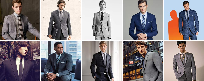 Spring-17-Men-Brand-Page