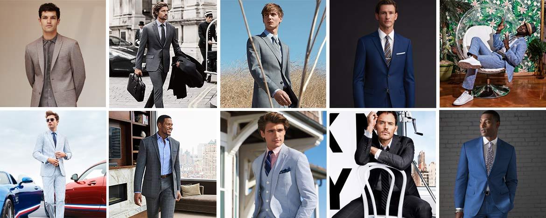 Spring-18-Men-Brand-Page