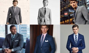 Spring-17-Home-Men-Brand-Page