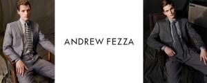 Andrew-Fezza-Brand-Page