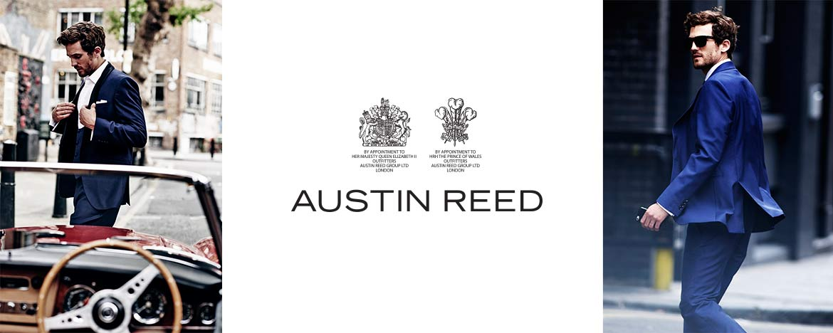 Austin-Reed-Brand-Page
