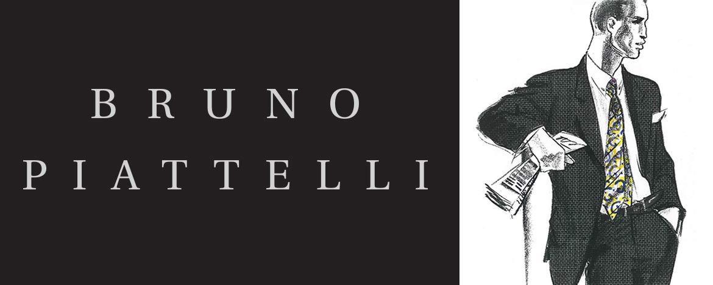 Bruno-Piatelli-Brand-Page