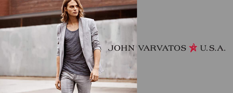 John-Varvatos-Brand-Page