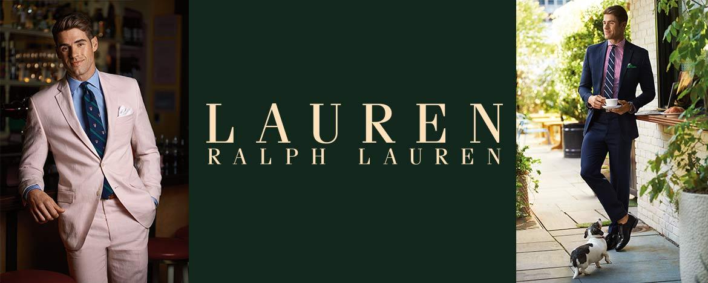 Lauren-Brand-Page