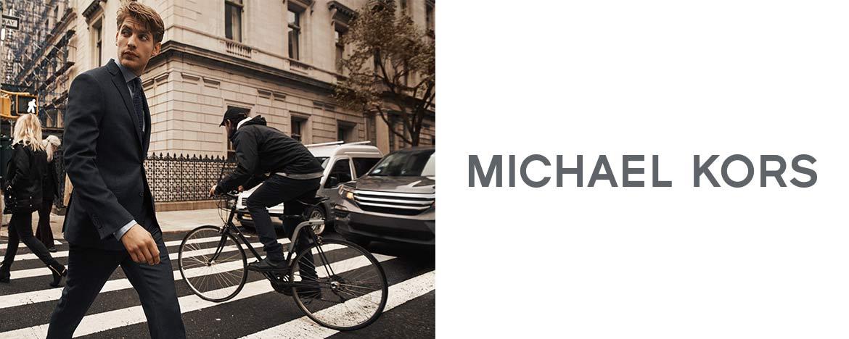Michael-Kors-Brand-Page