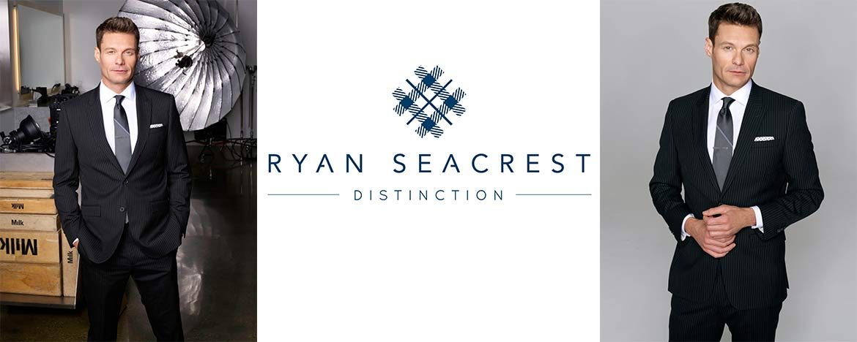 Ryan-Seacrest-Brand-Page