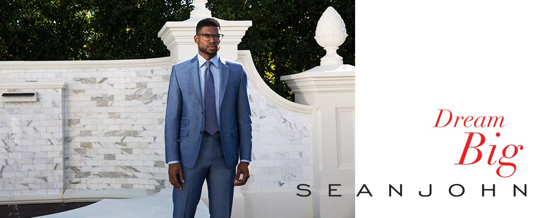 Sean-John-Brand-Page