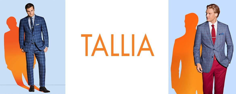 Tallia-Orange-Brands-Page