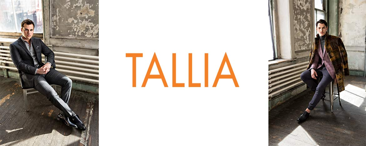 Tallia-Orange-Brands-Page