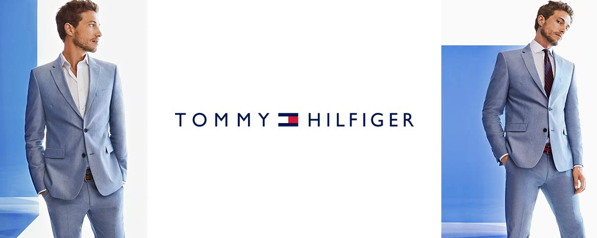 Tommy-Hilfiger-Brand-Page