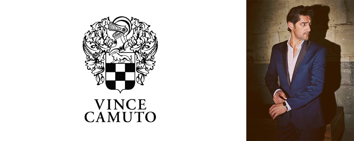 Vince-Camuto-Brand-Page