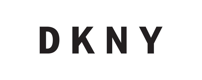 DKNY-Boys-Brand-Page