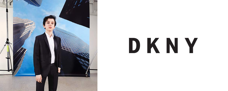 DKNY-Brand-Page