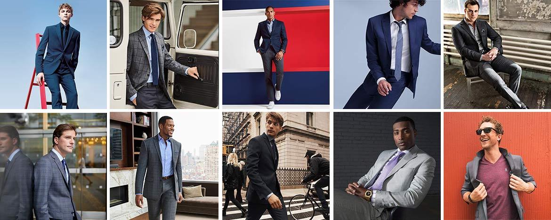 _Fall-18-Men-Brand-Page