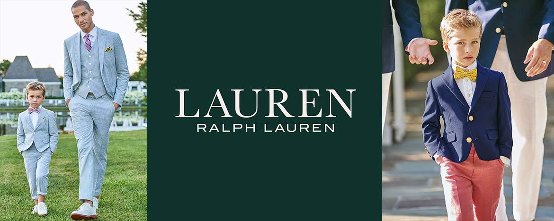 Lauren-Brands-Page