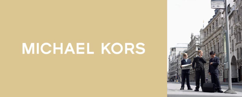 Michael-Kors- Boys Brand-Page