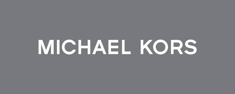 Michael-Kors-Boys-Brand-Page