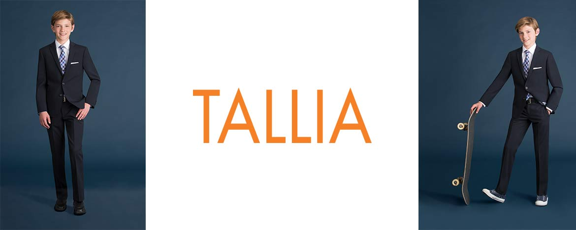 Tallia-Orange-Boys