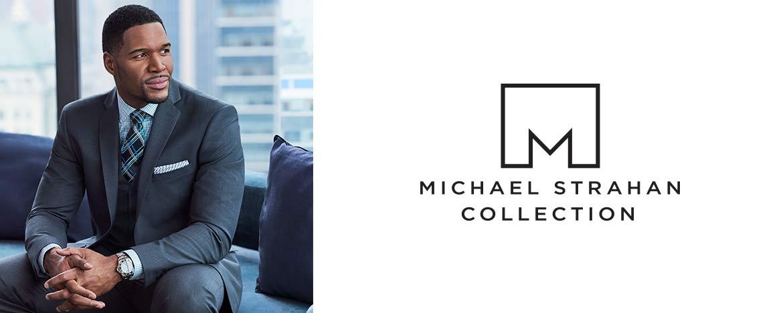 Michael-Strahan-Brand-Page
