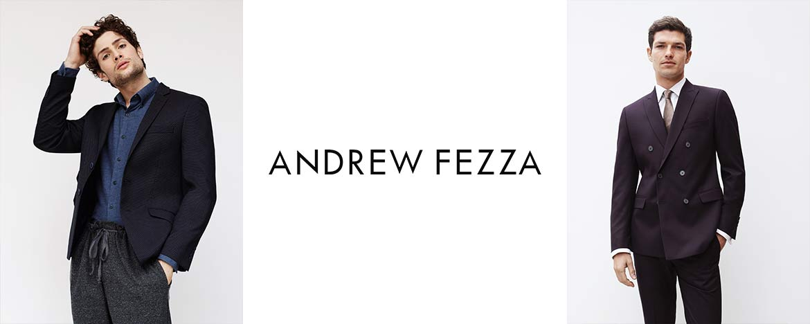 Andrew-Fezza-Brand-Page