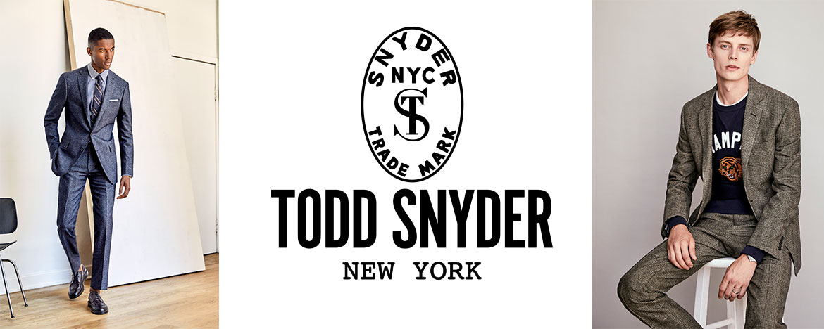 Todd-Snyder-Brand-Page