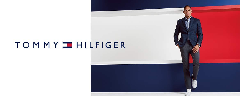 Tommy-Hilfiger-Brand-Page
