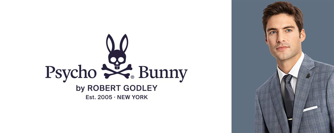 Psycho-Bunny-Brands-Page